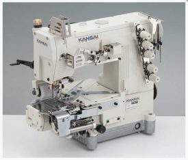Kansai Special RX-9803PLK 1/4 (6.4)