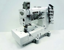 Kansai Special WX-8803CLW 1/4 (6,4мм)