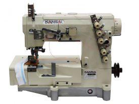 Kansai Special WX-8803D-UF 1/4 (6.4)