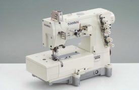 Kansai Special WX-8803DW 7/32' (5,6 мм)