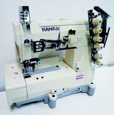 Kansai Special WX-8803D-WD 7/32' (5,6 мм)
