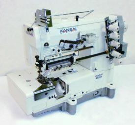 Kansai Special WX-8803EMK 7/32' (5,6 мм)