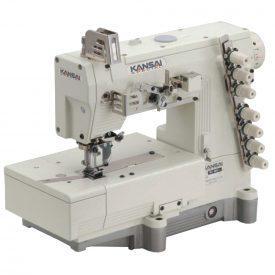 Kansai Special WX-8842-1