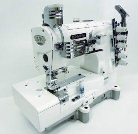Kansai Special WX-8803F 3/16' (4,8 мм)