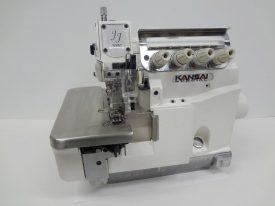 Kansai Special JJ3014GH-40M-2x5