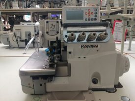 Kansai Special JJ3014GH-40M-2x4/ATC (+серводвигатель i90C-4-98-220)
