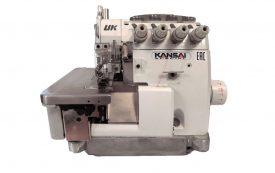 Kansai Special UK2116GS-01H 5X5