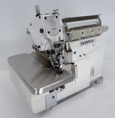 Kansai Special UK2014H-40M-2x4
