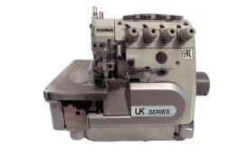 Kansai Special UK-1116S-01H-5x5