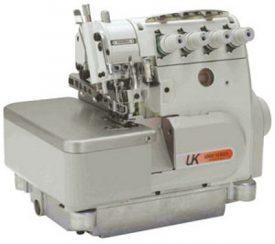 Kansai Special UK-1116S-02M-3x4