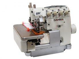 Kansai Special UK2116GH-03X 5X6