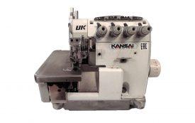 Kansai Special UK2116GS-02M 3X4