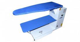 Malkan Утюжильный стол EKO101
