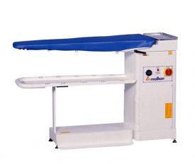 Malkan Утюжильный стол  UP101