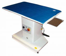 Malkan Утюжильный стол  UP102