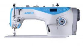 Jack JK-5559G-W