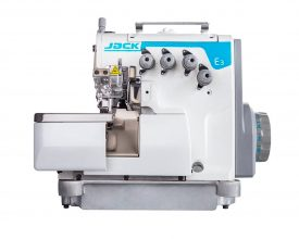 Jack E3-5-М2-55