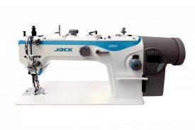 Jack JK-2060GHC-4Q