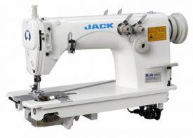 Jack JK-8558W-1