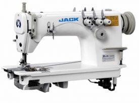 Jack JK-8560W-1