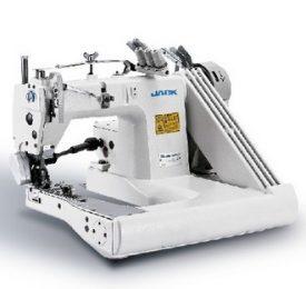 Jack JK-T9280-73-2PS