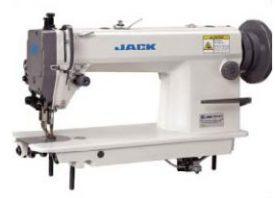 Jack JK-6380