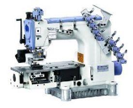 Jack JK-8008VC-04064PR/VWL
