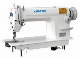 Jack JK-8720