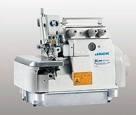 Jack JK-803D-M2-04