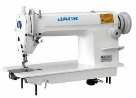 Jack JK-8720H