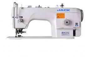 Jack JK-5558WB