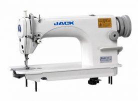 Jack JK-609 (C)