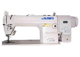Juki DDL-8100BH-7WBK