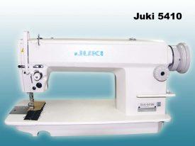 Juki DLN-5410NH