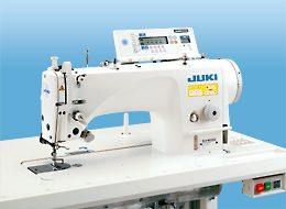 Juki DLN-9010ASS-WB/AK118