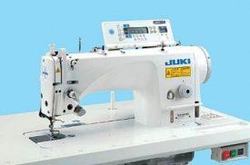 Juki DLN-9010ASH-WB/AK118
