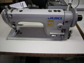 Juki DU-1281-7