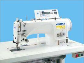 Juki DU-1181N7/X73096