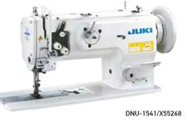 Juki DNU-1541/X55268
