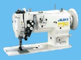 Juki LU-1511ND-7-AA