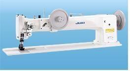 Juki LG-158-1