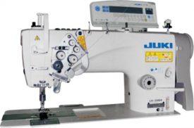 Juki LH-3588AGF-7-WB/AK135