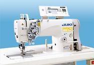 Juki LH-3578AGF