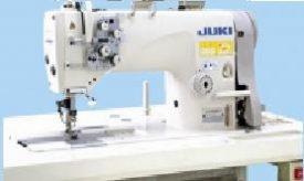 Juki LH-3578ASF