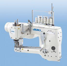 Juki MF-3620L200B60