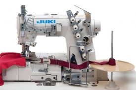 Juki MF-7523-C11-B56/X83049