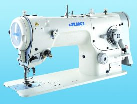 Juki LZ-2281N