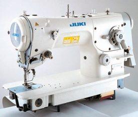 Juki LZ-2285N