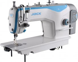 Jack JK-A2-CQ (комплект)