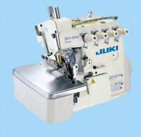 Juki MO-6914S-D6-307